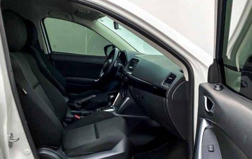 29052 - Mazda CX-5 2014 Con Garantía At