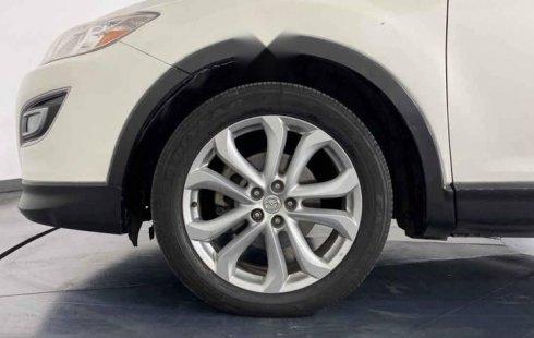42897 - Mazda CX-9 2011 Con Garantía At