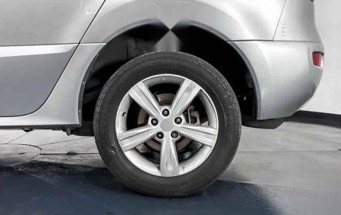38712 - Renault Koleos 2013 Con Garantía At