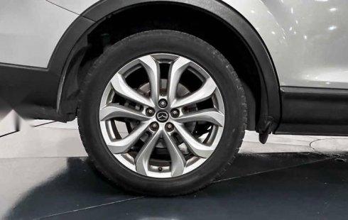 26560 - Mazda CX-9 2013 Con Garantía At