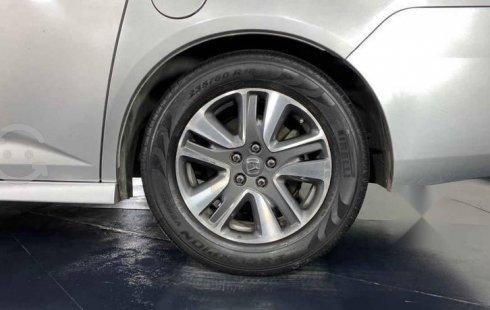 43350 - Honda Odyssey 2014 Con Garantía At