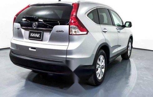 35137 - Honda CR-V 2013 Con Garantía At