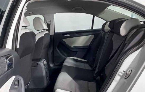 40924 - Volkswagen Jetta A6 2016 Con Garantía Mt