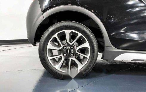 39369 - Chevrolet Spark 2019 Con Garantía Mt