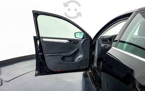 40706 - Volkswagen Jetta A6 2016 Con Garantía At