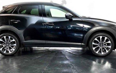 36453 - Mazda CX-3 2019 Con Garantía At