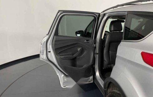 43711 - Ford Escape 2014 Con Garantía At