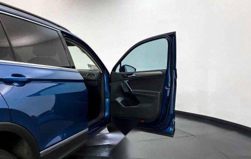 35951 - Volkswagen Tiguan 2018 Con Garantía At