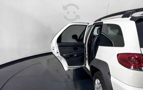 43120 - Fiat Palio 2019 Con Garantía At
