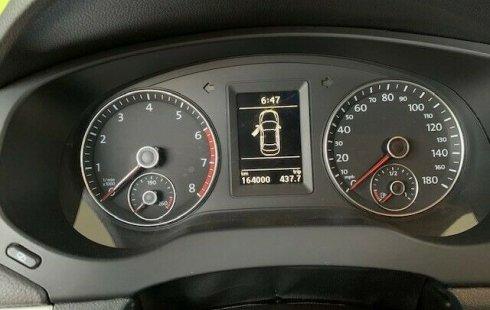 GLI 2012 Autobahn edition STD