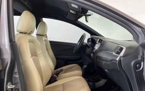 44977 - Honda BR-V 2018 Con Garantía At