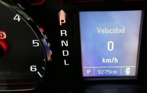 Chevrolet Silverado 2018 5.3 V8 2500 LS Cabina Re