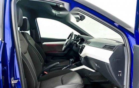 42792 - Seat Arona 2018 Con Garantía At