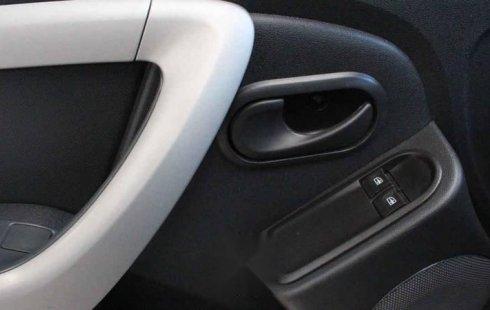 Renault Duster 2019 5p Zen DEH L4/2.0 Man