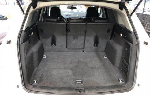 Audi Q5 Luxury Mod. 2016