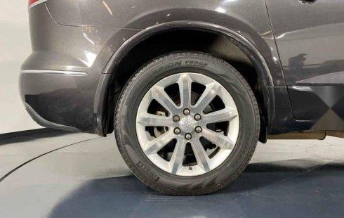 45171 - Buick Enclave 2015 Con Garantía At