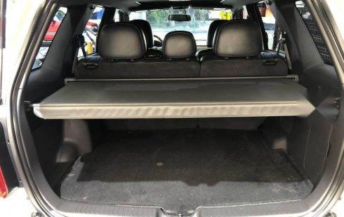 Ford Escape Limited Plus Mod. 2012