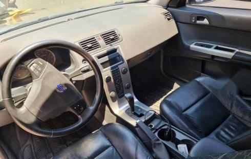 Volvo S40 exelente