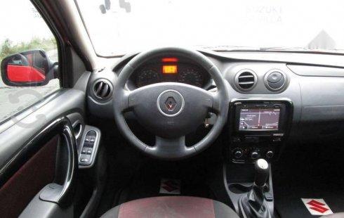 Renault Stepway 5p Dynamique TM5,a/ac.,GPS,RA15\