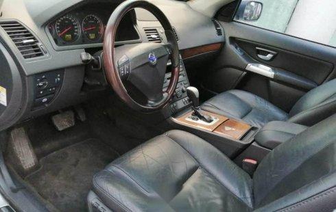 Bonita camioneta Volvo Xc90 2005