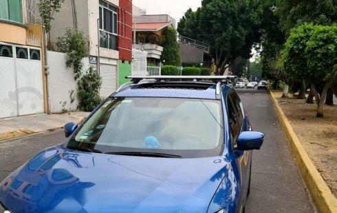 Nissan Xtrail 2019 Exclusive 3 L4\\Aut 7 pasajeros