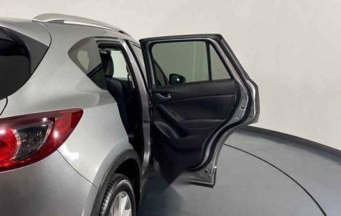45767 - Mazda CX-5 2014 Con Garantía At