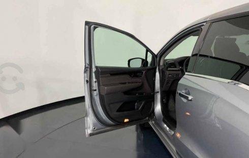 45533 - Honda Odyssey 2019 Con Garantía At