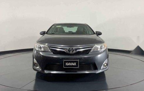 45685 - Toyota Camry 2012 Con Garantía At