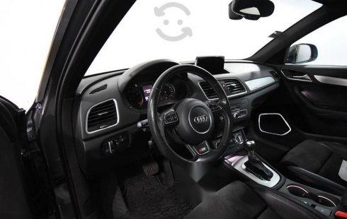 Audi Q3 2015 2.0 Elite 211hp S-Tronic At