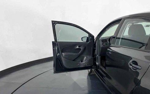 42130 - Volkswagen Vento 2018 Con Garantía Mt