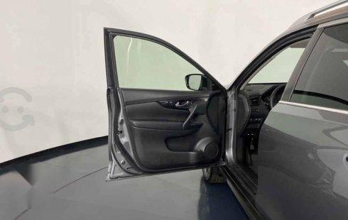 45859 - Nissan X Trail 2019 Con Garantía At