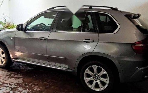 IMPECABLE BMW, MAXIMO LUJO , POCO KILOMETRAJE