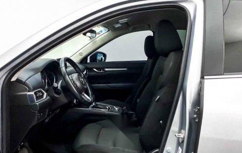 34191 - Mazda CX-5 2018 Con Garantía At