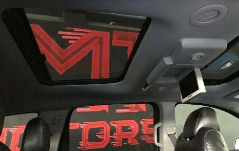 Chevrolet Traverse LT Paq B T/A 2014 Blanco Diaman $ 282,700