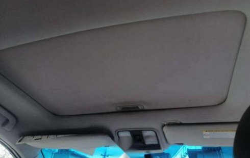 Acura RDX Sport