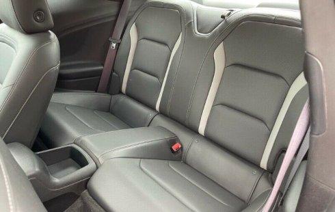 Audi Q7 S Line 3.0T 2018