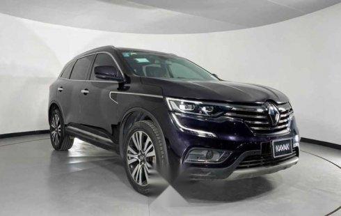 46508 - Renault Koleos 2019 Con Garantía At