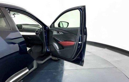37936 - Mazda CX-3 2016 Con Garantía At
