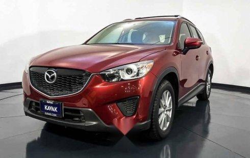 27149 - Mazda CX-5 2015 Con Garantía At