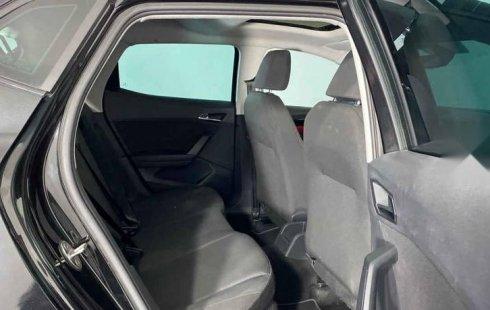 46470 - Seat Ibiza 2018 Con Garantía Mt