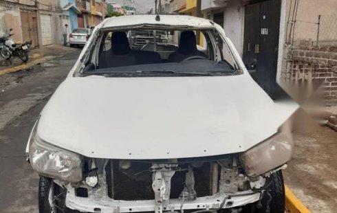 VENTA DE AUTOS DE SINIESTRO