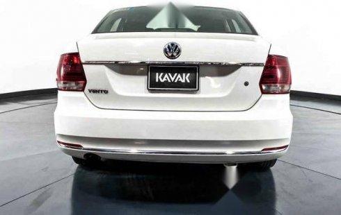 39365 - Volkswagen Vento 2016 Con Garantía At