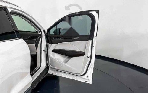43456 - Lincoln MKC 2017 Con Garantía At
