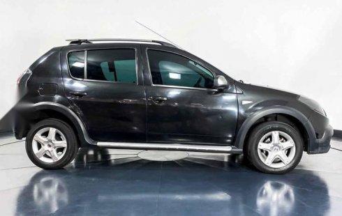 39380 - Renault 2015 Con Garantía Mt