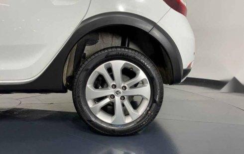 45676 - Renault 2018 Con Garantía Mt