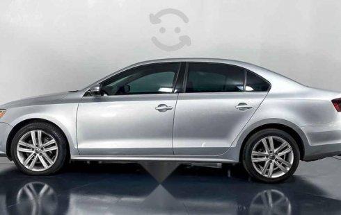 38652 - Volkswagen Jetta A6 2016 Con Garantía At