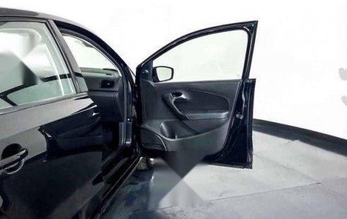43078 - Volkswagen Vento 2014 Con Garantía Mt