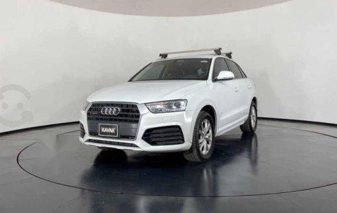 44946 - Audi Q3 2018 Con Garantía At