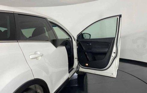 44095 - Mazda CX-9 2012 Con Garantía At
