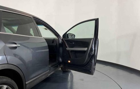 45792 - Mazda CX-9 2015 Con Garantía At